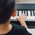La música no s'atura – #jotocoacasa